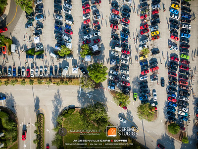 2019 05 Jacksonville Cars and Coffee 004A - Deremer Studios LLC