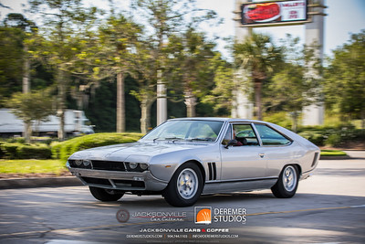 2019 05 Jacksonville Cars and Coffee 017A - Deremer Studios LLC