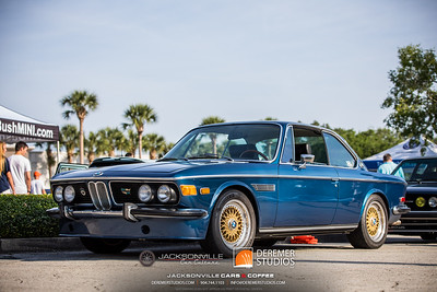 2019 05 Jacksonville Cars and Coffee 008A - Deremer Studios LLC