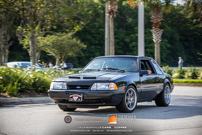2019 05 Jacksonville Cars and Coffee 023A - Deremer Studios LLC