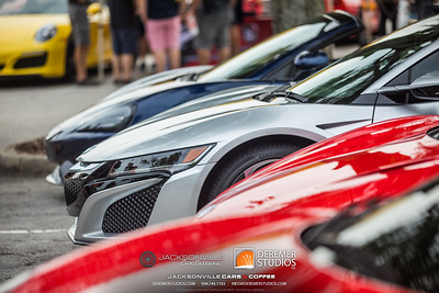 2019 Jax Car Culture - Cars and Coffee 007A - Deremer Studios LLC