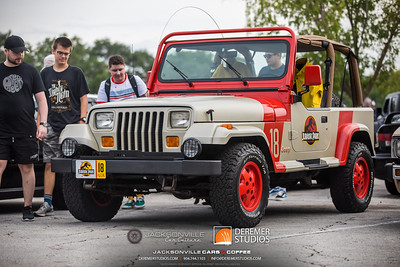 2019 Jax Car Culture - Cars and Coffee 013A - Deremer Studios LLC