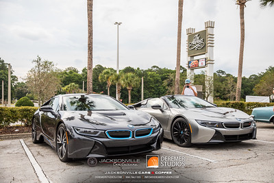 2019 Jax Car Culture - Cars and Coffee 005A - Deremer Studios LLC