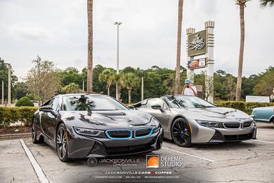2019 Jax Car Culture - Cars and Coffee 005A - Deremer Studios LLC