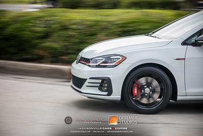 2019 Jax Car Culture - Cars and Coffee 016A - Deremer Studios LLC
