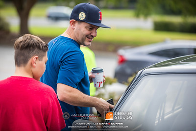 2019 Jax Car Culture - Cars and Coffee 008A - Deremer Studios LLC