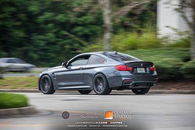 2019 Jax Car Culture - Cars and Coffee 019A - Deremer Studios LLC