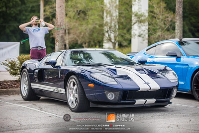2019 Jax Car Culture - Cars and Coffee 009A - Deremer Studios LLC