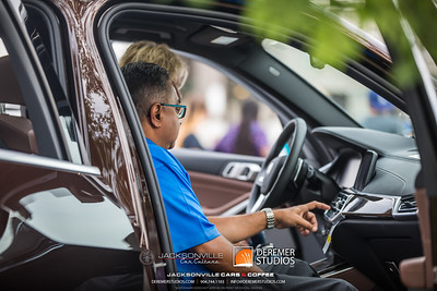 2019 Jax Car Culture - Cars and Coffee 011A - Deremer Studios LLC