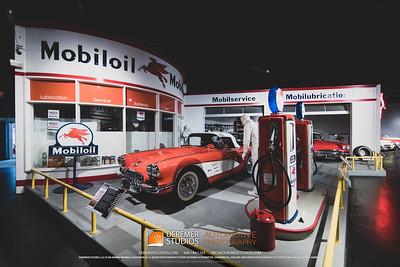 DownEast 2019 - National Corvette Museum 014A - Deremer Studios LLC