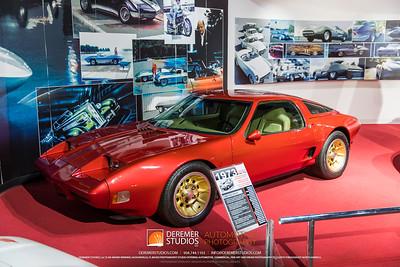 DownEast 2019 - National Corvette Museum 020A - Deremer Studios LLC