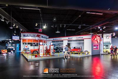 DownEast 2019 - National Corvette Museum 015A - Deremer Studios LLC