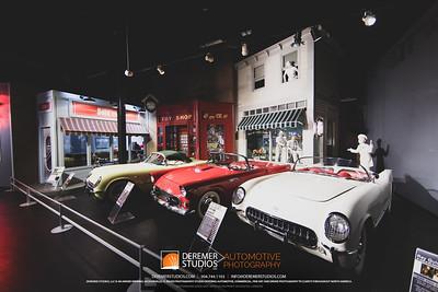 DownEast 2019 - National Corvette Museum 009A - Deremer Studios LLC