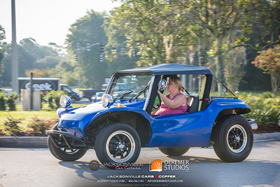 2019 08 Jacksonville Cars and Coffee 009A - Deremer Studios LLC