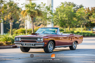 2019 08 Jacksonville Cars and Coffee 006A - Deremer Studios LLC