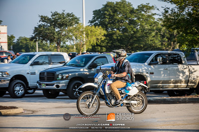 2019 08 Jacksonville Cars and Coffee 025A - Deremer Studios LLC