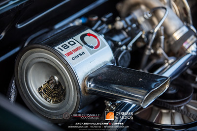 2019 09 Jax Car Culture - Cars and Coffee 006A - Deremer Studios LLC