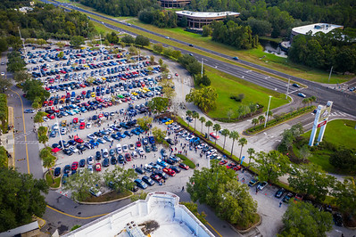 2019 11 Jax Car Culture - Cars and Coffee 002A - Deremer Studios LLC