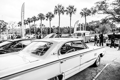 2019 11 Jax Car Culture - Cars and Coffee 022A - Deremer Studios LLC