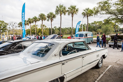 2019 11 Jax Car Culture - Cars and Coffee 023A - Deremer Studios LLC