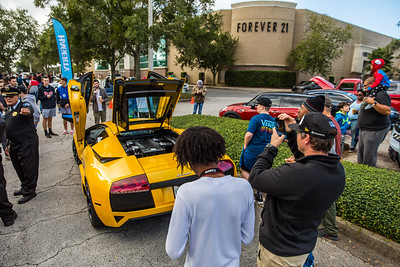 2019 11 Jax Car Culture - Cars and Coffee 020A - Deremer Studios LLC