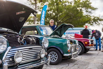 2019 11 Jax Car Culture - Cars and Coffee 021A - Deremer Studios LLC