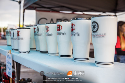 2019 12 Jacksonville Cars and Coffee 020A - Deremer Studios LLC