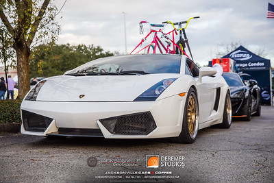 2019 12 Jacksonville Cars and Coffee 023A - Deremer Studios LLC