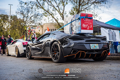 2019 12 Jacksonville Cars and Coffee 014A - Deremer Studios LLC