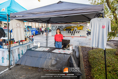 2019 12 Jacksonville Cars and Coffee 022A - Deremer Studios LLC