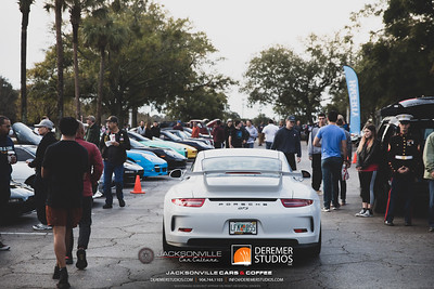 2019 12 Jacksonville Cars and Coffee 017A - Deremer Studios LLC