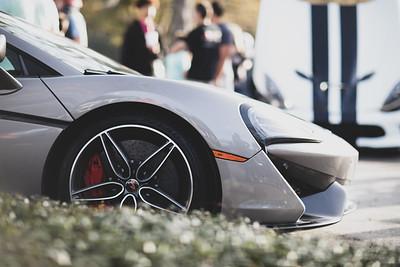2020 01 Jax Car Culture Cars & Coffee - 023A - Deremer Studios LLC