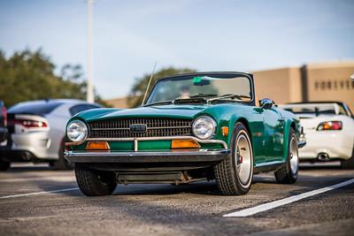 2020 01 Jax Car Culture Cars & Coffee - 001A - Deremer Studios LLC