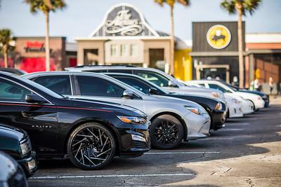 2020 01 Jax Car Culture Cars & Coffee - 005A - Deremer Studios LLC