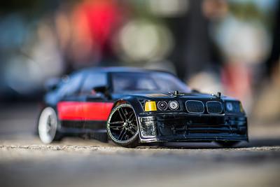 2020 01 Jax Car Culture Cars & Coffee - 019A - Deremer Studios LLC