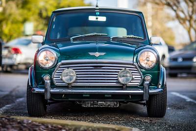 2020 01 Jax Car Culture Cars & Coffee - 004A - Deremer Studios LLC