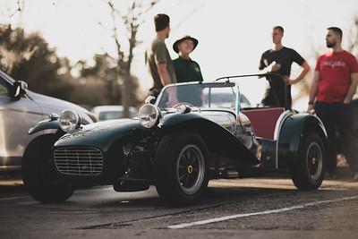 2020 01 Jax Car Culture Cars & Coffee - 010A - Deremer Studios LLC