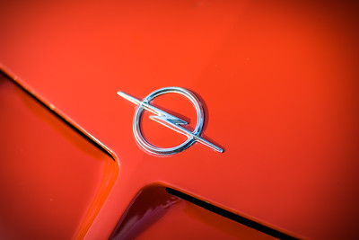 2020 01 Jax Car Culture Cars & Coffee - 015A - Deremer Studios LLC