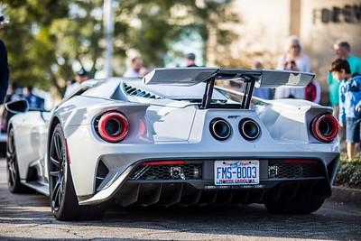 2020 01 Jax Car Culture Cars & Coffee - 018A - Deremer Studios LLC