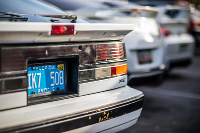 2020 01 Jax Car Culture Cars & Coffee - 012A - Deremer Studios LLC
