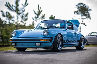 2020 07 Cars & Coffee - Classic Car Museum St Aug 072B