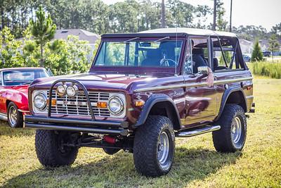 2020 07 Cars & Coffee - Classic Car Museum St Aug 071B