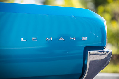 2020 07 Cars & Coffee - Classic Car Museum St Aug 075B