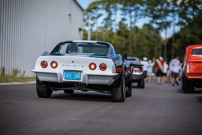 2020 07 Cars & Coffee - Classic Car Museum St Aug 073B