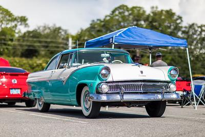 2020 San Jose Car Show 012A