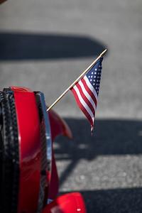2020 San Jose Car Show 075B