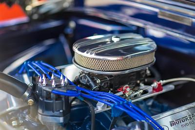 2020 San Jose Car Show 011A