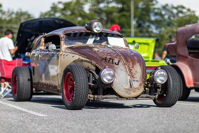 2020 San Jose Car Show 007A