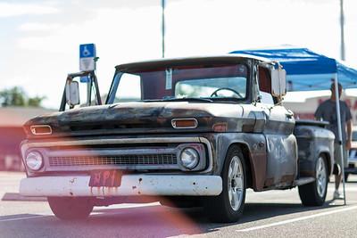 2020 San Jose Car Show 071B