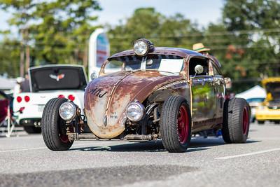 2020 San Jose Car Show 005A